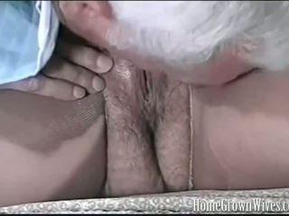 big boob, nominale eigengemaakt gepost, kwaliteit amateur porn archief