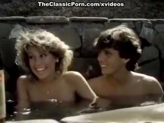 hq wijnoogst thumbnail, theclassicporn