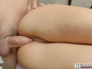 you cumshots porn, nice anal action, any creampie