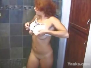 any sex toy posted, orgasm, any lesbian porn