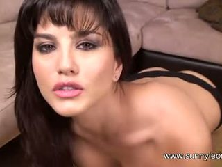 brunette, quality oral sex best, caucasian