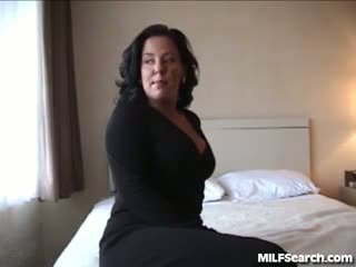 watch brunette posted, you lick porno, rated fingering fucking