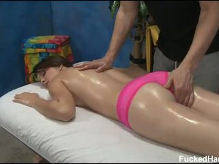 sensual, sex movies, body massage