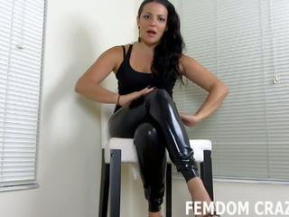 any sex toys all, femdom real, hd porn hot