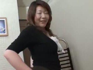 japonec, bbw, sexuálne hračky, milfs