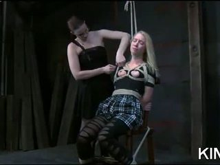 any sex scene, watch submission, bdsm mov