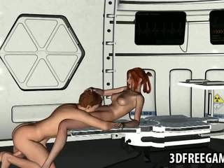 online oral sex, any vaginal sex ideal, caucasian great