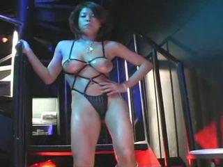 japanse, zien hd porn tube, bikini porno