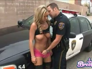blondes see, pussy licking, hottest big tits rated