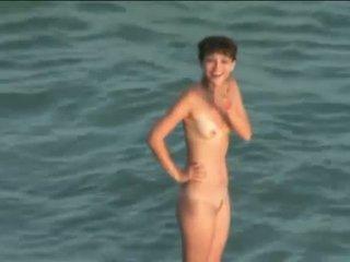 plezier hardcore sex, meer strand neuken, kutje neuken