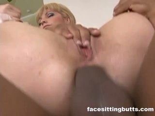 full blondes, more big boobs clip, check skinny