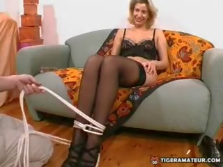 new cumshots tube, more milfs action, check handjobs