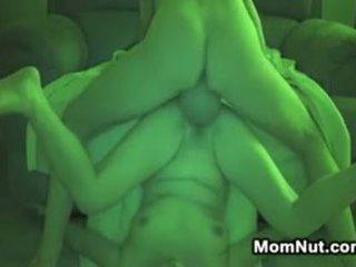 beste webcam porno, mooi voyeur porno, gratis verborgen cams