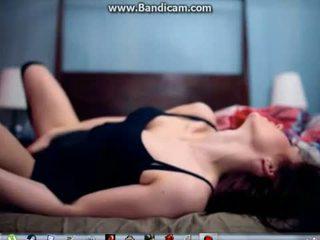 real webcam hq, best orgasim, chaturbate see