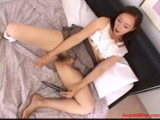 you japanese, check cougar fun, old online