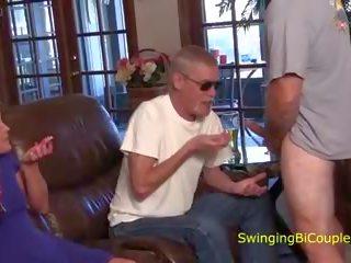 swingers, milfs actie, gratis grote pik neuken