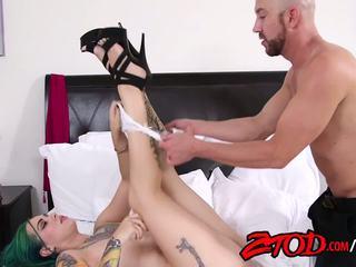 orale seks tube, vers vaginale sex scène, kaukasisch gepost