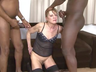 quality grannies, great threesomes, interracial fuck