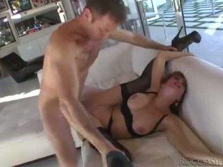 vol orale seks porno, spuitende film, kijken vaginale sex klem
