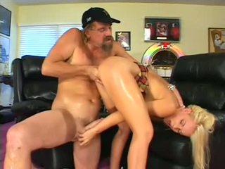 blondes watch, new big tits, quality pornstars fresh