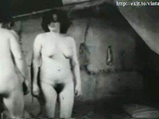 heetste oraal vid, pijpbeurt film, 69