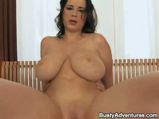 hardcore sex, melons, big boobs, pussy drilling