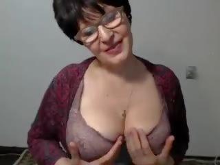 matures, beste webcams klem