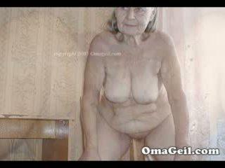 bbw you, hottest grannies most, check hd porn all