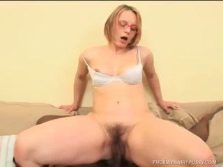 see hairy cunt vid, hottest interracial, curly channel