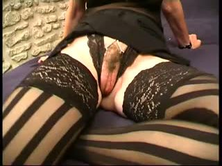 see french new, granny full, all blowjob you