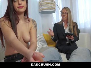 Licious jasmin fuckin Beute Cartoin Porn