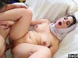 controleren seks neuken