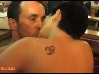 hardcore sex, pussy fucking, milf blowjob action, ffm
