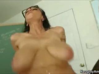 online orale seks vid, vaginale sex scène, kaukasisch neuken