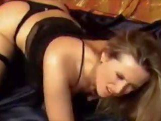 echt farting porno