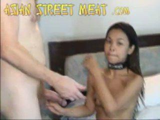 watch slut you, blowjob watch, girlfriend fresh