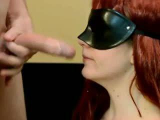 echt roodharigen porno, hd porn video-, meer amateur mov