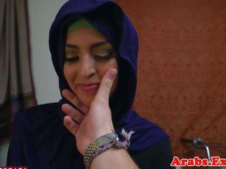 doggystyle, doggy style, kwaliteit arabisch neuken