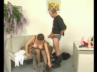 orale seks thumbnail, plezier grote borsten neuken, u oraal kanaal