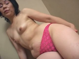 rated japanese, any oriental fucking, mature scene