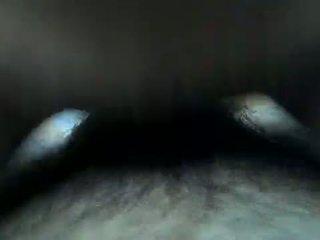 full mexicana posted, more novinha tube, new jovencita video