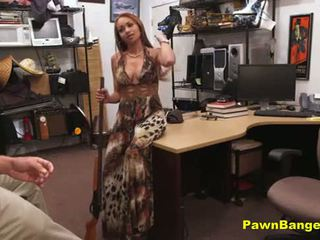 brunette seks, realiteit vid, pussyfucking