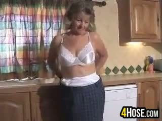 any big boobs, granny thumbnail, hottest solo fuck