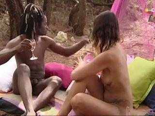 heet duits thumbnail, nudisme actie, adam actie