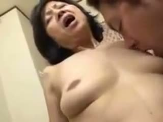 new japanese, great matures, nice creampie any