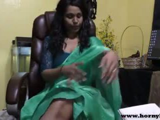 full big natural tits new, check hd porn, indian hottest