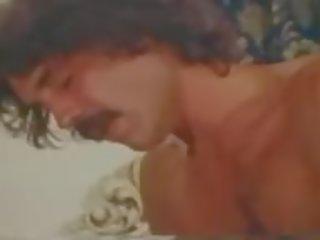 Sex dreifach xxx video
