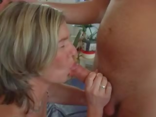 you private vid, anal movie, small tits action