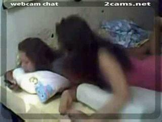 alle webcam film, spion thumbnail, gratis webcams