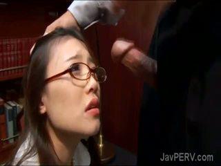best hardcore, any asian vid